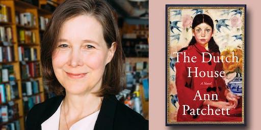 Ann Patchett - The Dutch House