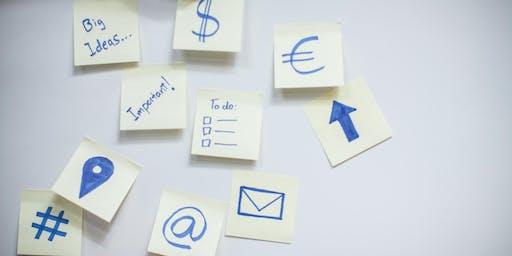 Financial Aid Workshop: Transfer Edition