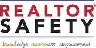 Real Estate Agent Safety Training - Cheryl Lacy