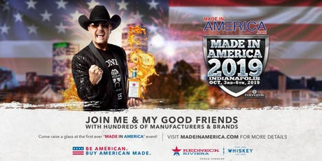 Big & Rich, Ted Nugent Free Kick-Off Show Concert  tickets