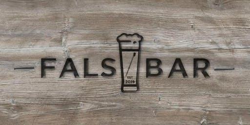 FALS Bar