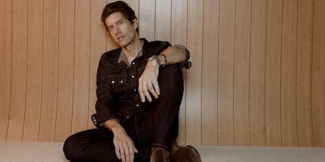 Kevin Griffin of Better Than Ezra tickets