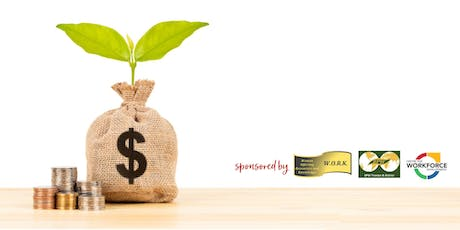Women in Business Event - Pricing for Growth tickets