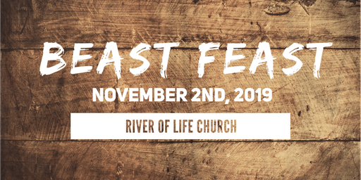 2019 Beast Feast