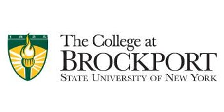 The College at Brockport - 19th Annual Diversity Conference 2019 tickets