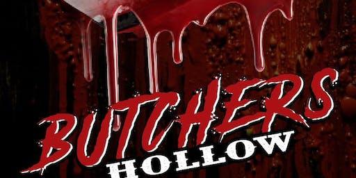 Butcher's Hollow