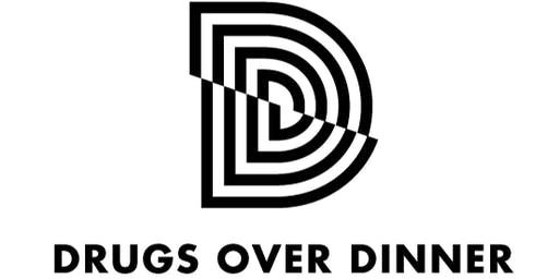 """""""Drugs Over Dinner"""" Faculty/Staff Luncheon"""