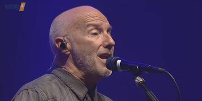 MIDGE URE - SUN FEB 9 2020 (TWO SHOWS) 6:30 PM TICKETS ONLY - 6:30 PM SHOW