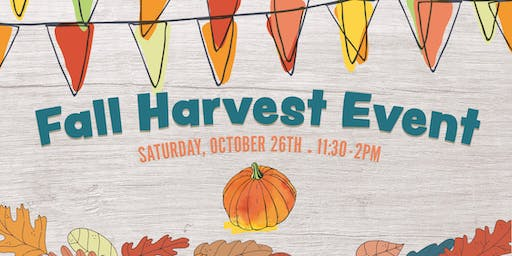 Fall Festival at Oakleaf Commons