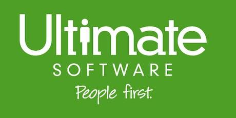 Ultimate  CI/CD Tech Talk tickets