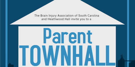Concussion & Your Kids: Town Hall Meeting for Parents  tickets
