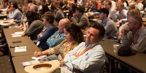 Western Land Symposium