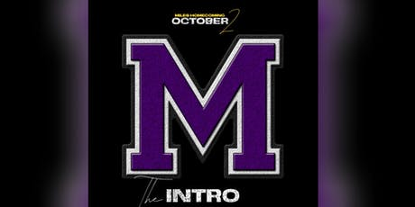 """""""The Intro"""" Mile College Homecoming Kick Off tickets"""