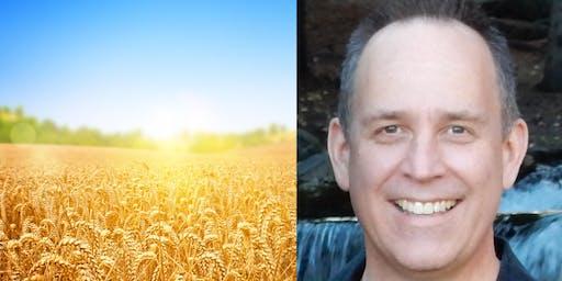 Emotional & Spiritual Healing: (Part 4) Getting Free & Staying Free
