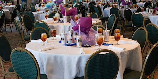 Mayberry Days Dinner and Entertainment, 2020