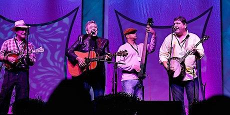 Rodney Dillard & The Dillard Band, 2020 tickets