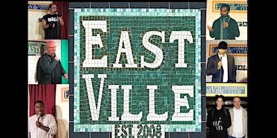 Eastville+Comedy+Club+Brooklyn+NY+Friday+-+Sa