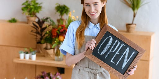 Master Your Marketing for Small Business