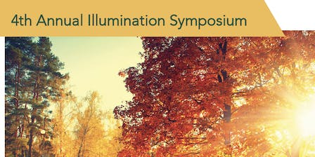 4th Annual Illumination Symposium
