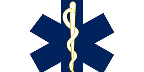 Arizona Native American & Rural EMS Conference tickets