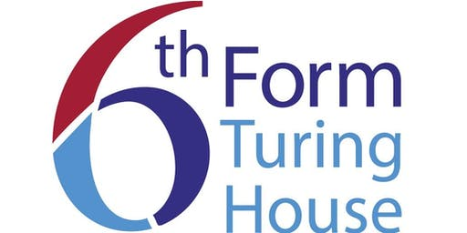 Turing House Sixth Form Open Evening