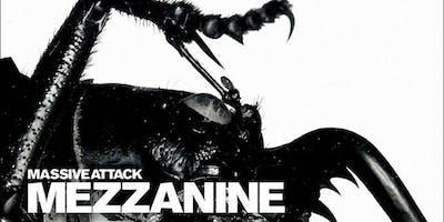 Massive Attack, Portishead, & Thievery Corp -A chilld out LOFI DJ Tribute