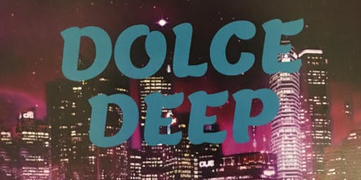 Dolce Deep Live