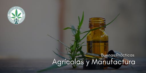 Buenas Prácticas Agrícolas y/o Manufactura (Ponce)