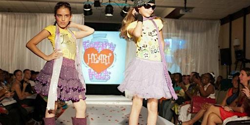 MIAMI: I HEART Fashion I HEART Kids