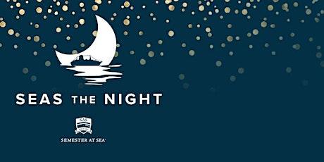 Seas the Night tickets
