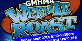 GMHMA Fall Cookout