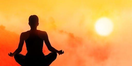 Introduction à la méditation Heartfulness