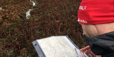 Navigation masterclass