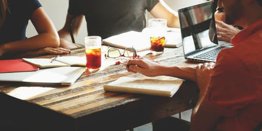Cowork and Connect