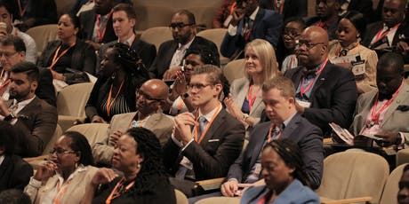 ATIGS Côte d'Ivoire Advantage Seminar 2019 tickets