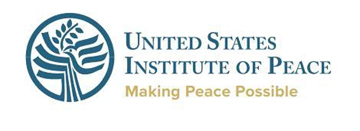 Geneva Peace Week - Supporting Activism and Peace Amid Repression and War image