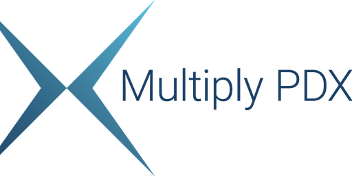 Multiply PDX: City Collaboration Lunch for Church Planting (FREE)