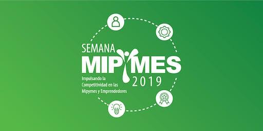 """""""Pilares Financieros para la sostenibilidad empresarial"""""""