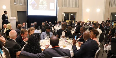ATIGS Awards Ceremony Dubai 2020