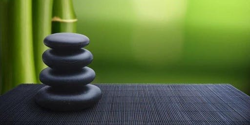 OM Chant Meditation