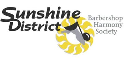 Sunshine District Youth in Harmony Donations