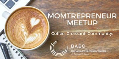Momtrepreneur Meetup