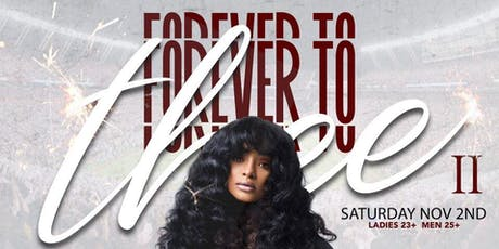 #TheWeekend Sat., November 2nd: USC HOMECOMING FOREVER TO THEE tickets