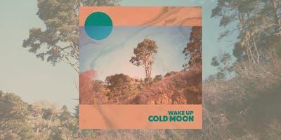 COLD MOON & BLOOM @ PROGRAMME SKATE