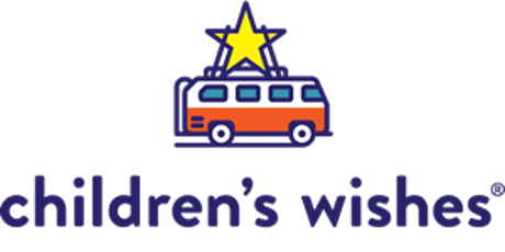 CycleBar Providence Ride for Children's Wishes tickets