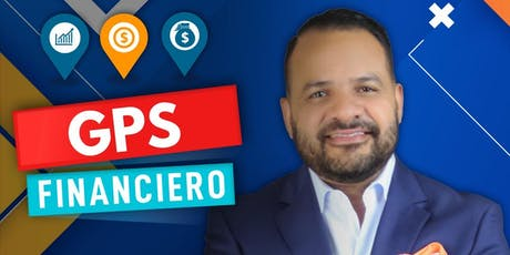 GPS FINANCIERO tickets