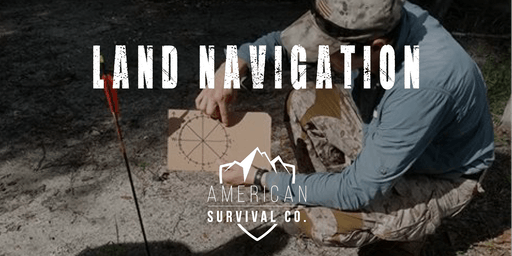 Land Navigation with Pack Rat