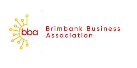Official Launch of the Brimbank Business Association tickets