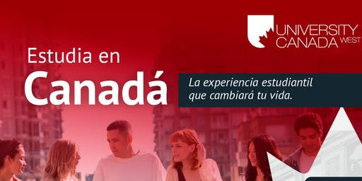 Estudia en Canadá: La experiencia estudiantil que cambiará tu vida