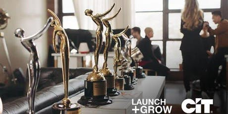 Launch + Grow Small Business Workshop  tickets